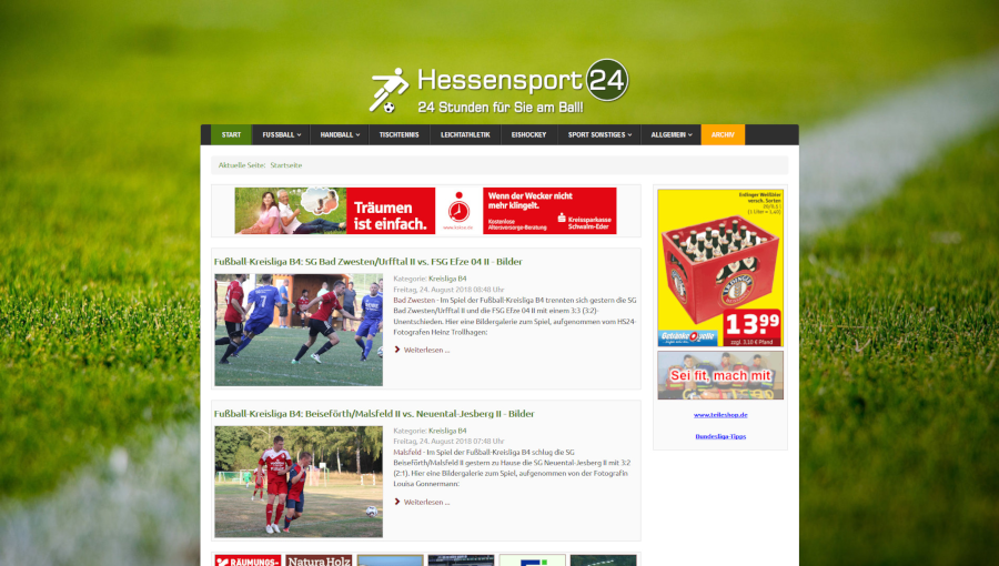 Hessensport24